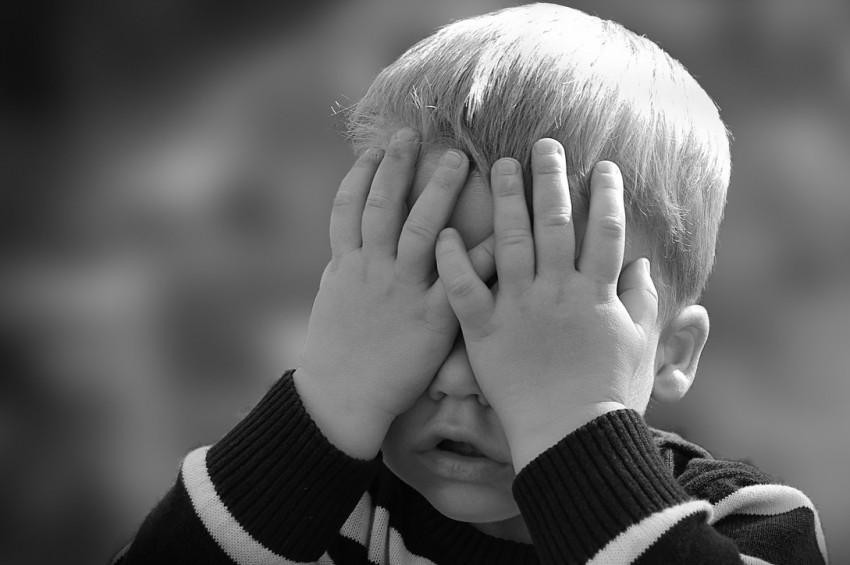 Çocuklar neden altını ıslatır, ne yapmalı?