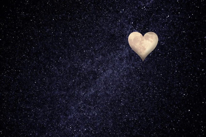 Aşk; gerçeklik boyutudur