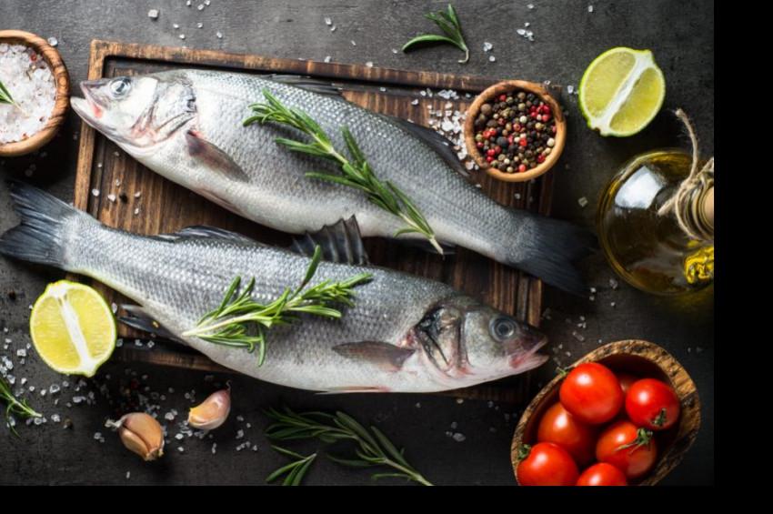 Taze balık nasıl anlaşılır, nasıl korunur?