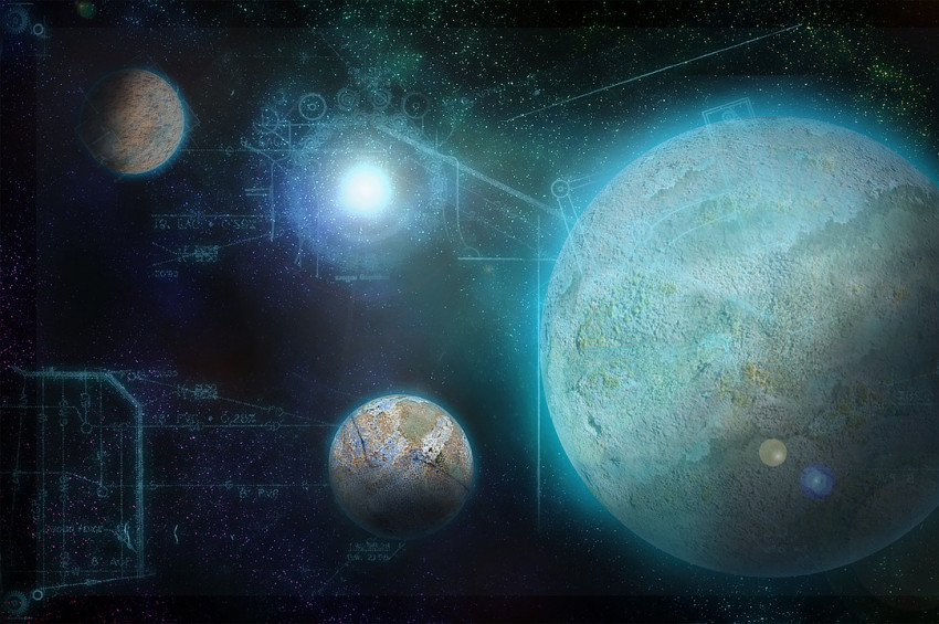 Retro Mars ve Satürn karesinin astrolojik etkileri