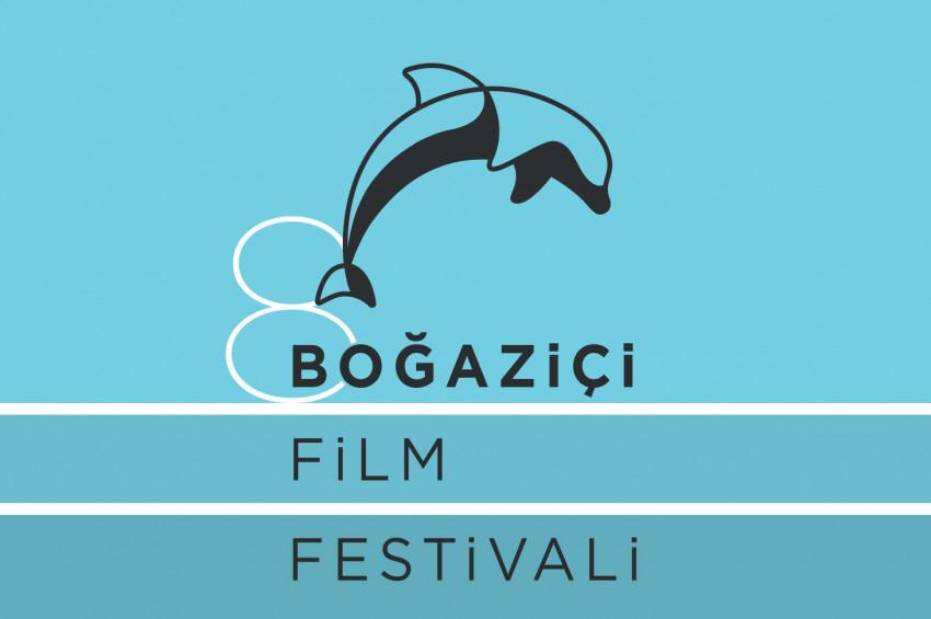 8. Boğaziçi Film Festivali biletleri satışa sunuldu