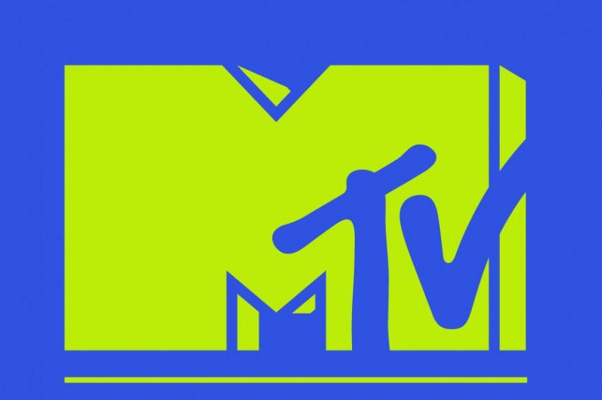 MTV Avrupa Müzik Ödüllerinin adayları açıklandı