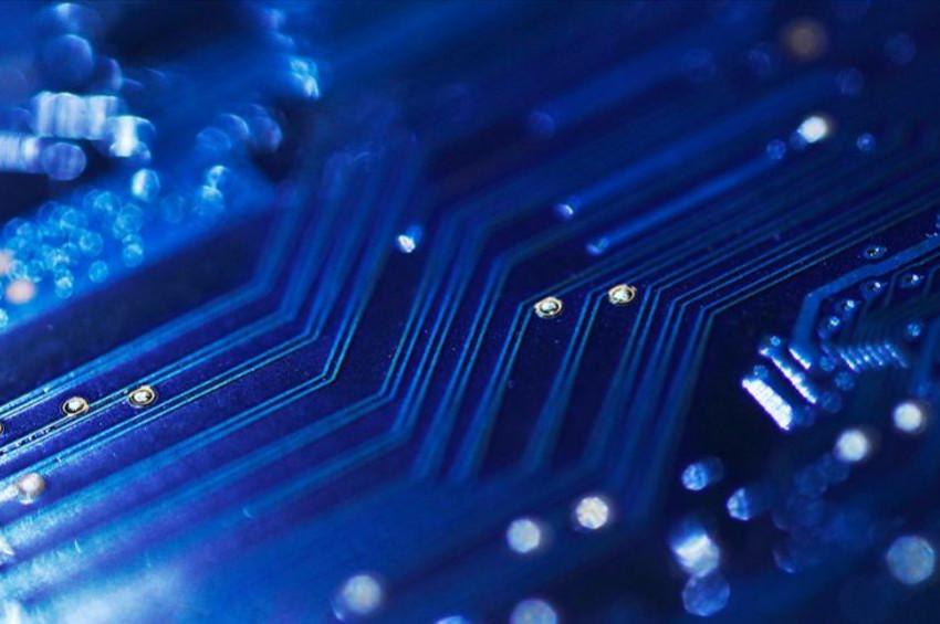 Oda sıcaklığında sentezlenen süper iletken: Karbonlu sülfür hidriti
