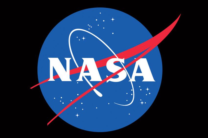 NASA bugün Ay ile ilgili bir haber paylaşacak