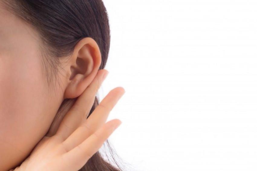 Kulak çınlaması ve tıkanıklık geçmiyorsa ne yapmalı?