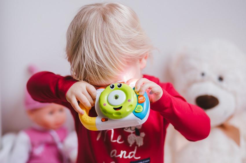 Çocuklarda beyin tümörünün belirtisi olabilecek haller