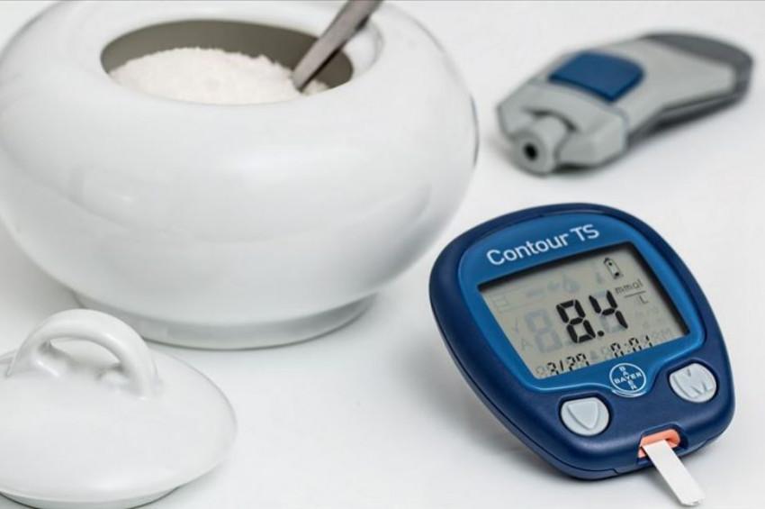 Diyabetik ayak nedir, nasıl önlenebilir?