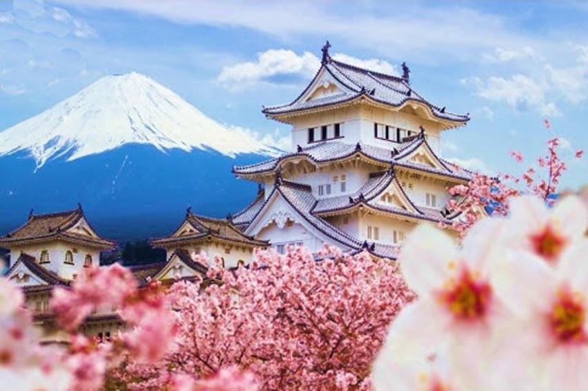 Japonyada deprem: Büyüklüğü 5.8