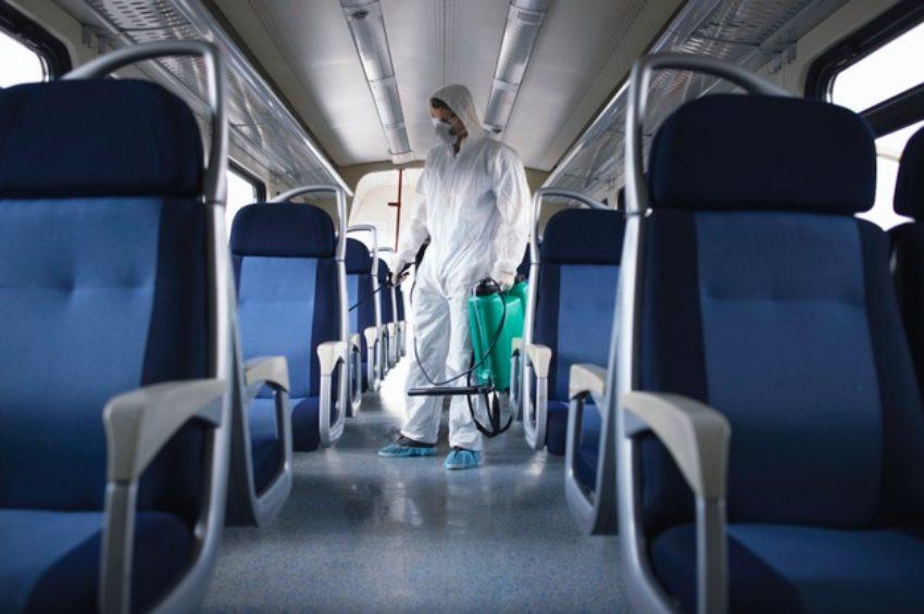 Koronavirüs korkusunu yenmenin 10 püf noktası