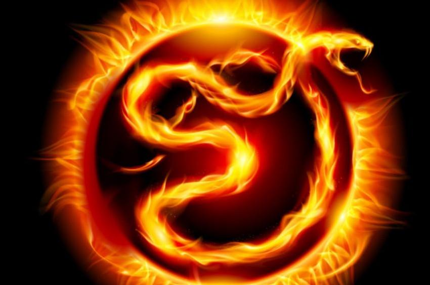 2 Aralık tarihine dek ateş elementinin yoğun etkisi var