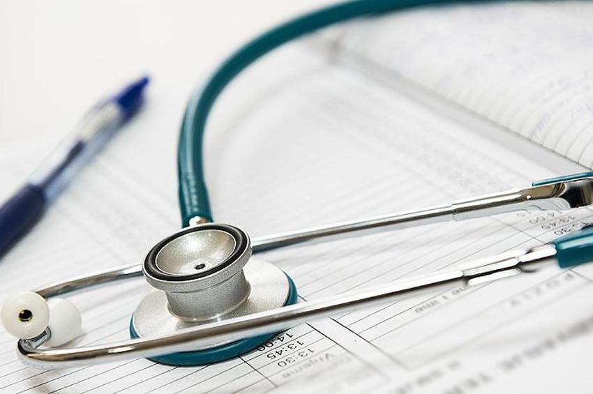 Sağlık Bakanlığına 12 bin sağlık personeli alınacak