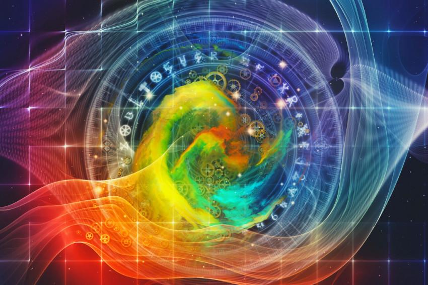 21 Aralık Satürn - Jüpiter Birleşimi: Yeni Kutsal Kase Arayışı Başlıyor