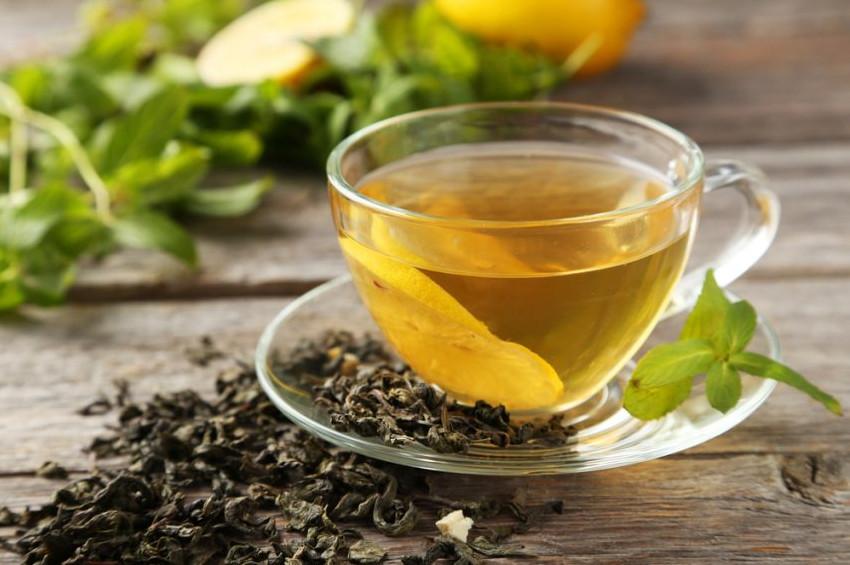 Bilinçsiz kullanımı tehlikeli 10 bitki çayı