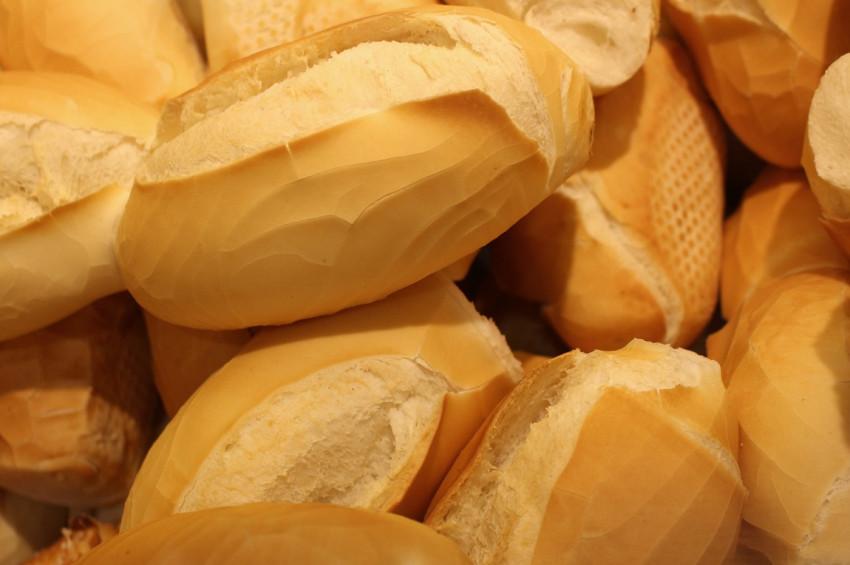 Ekmekleri uzun süre saklamanın 5 püf noktası