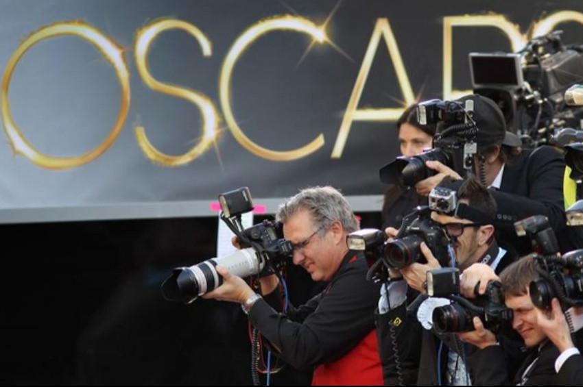 Oscar Ödülleri normal törenle verilecek