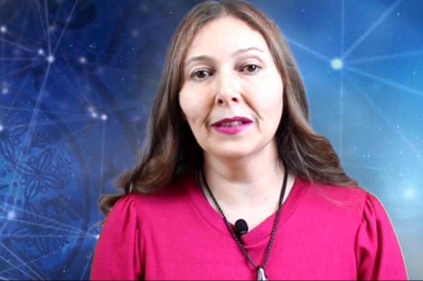 9 Şubat Aslan dolunayının astrolojik etkileri