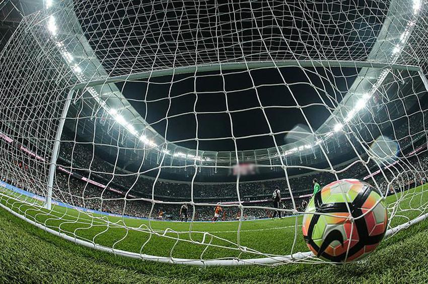 Göztepe-Çaykur Rizespor maçı ertelendi