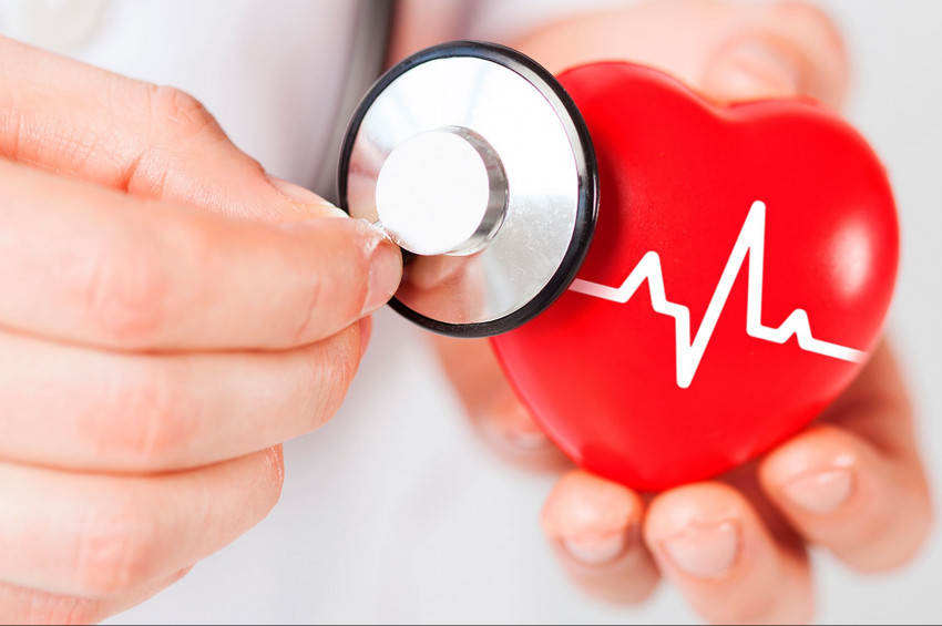 Kalp atışınız hissedebilme ve akıl sağlığı arasında ilişki keşfedildi