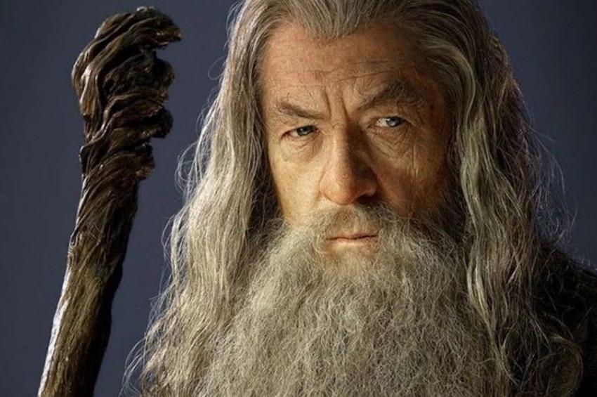 Gandalf, Yüzüklerin Efendisi Dizisi ile Geri mi Dönüyor?