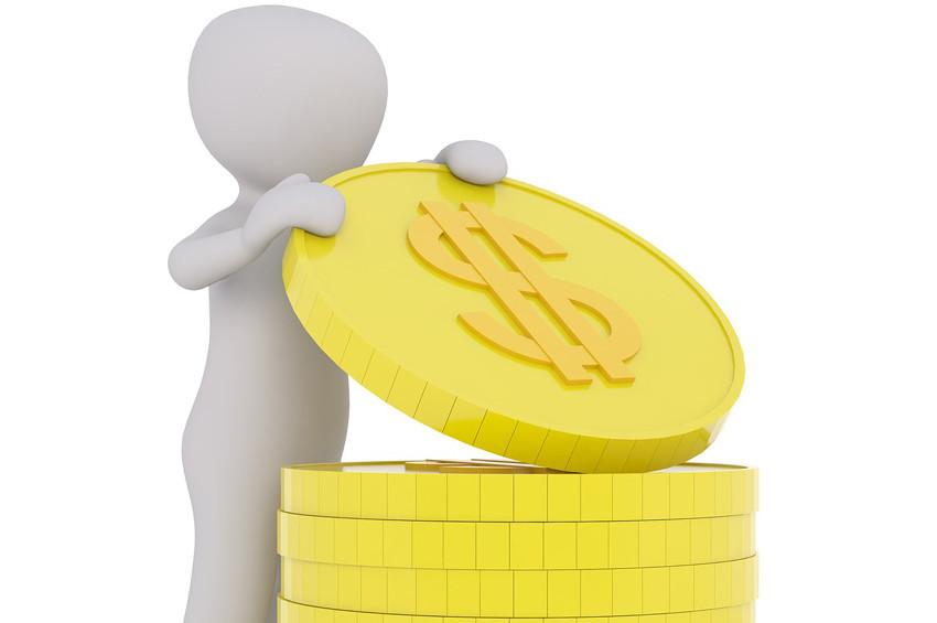 Türkiyede ATMdeki Kağıt Paraları Dezenfekte Eden Bir Modül Geliştirildi