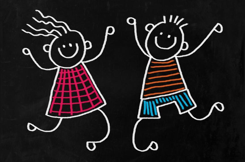 Çocukların ruh sağlığını koronavirüsten nasıl koruyabiliriz?