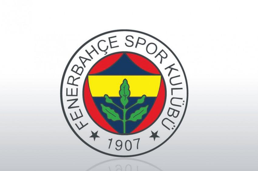 Fenerbahçe Bekoda 4 koronavirüs vakası