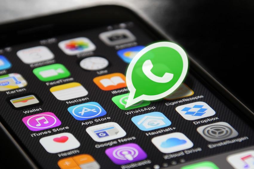 Türkiyede WhatsApp yazışmalarının denetleneceği iddiası doğru mu?