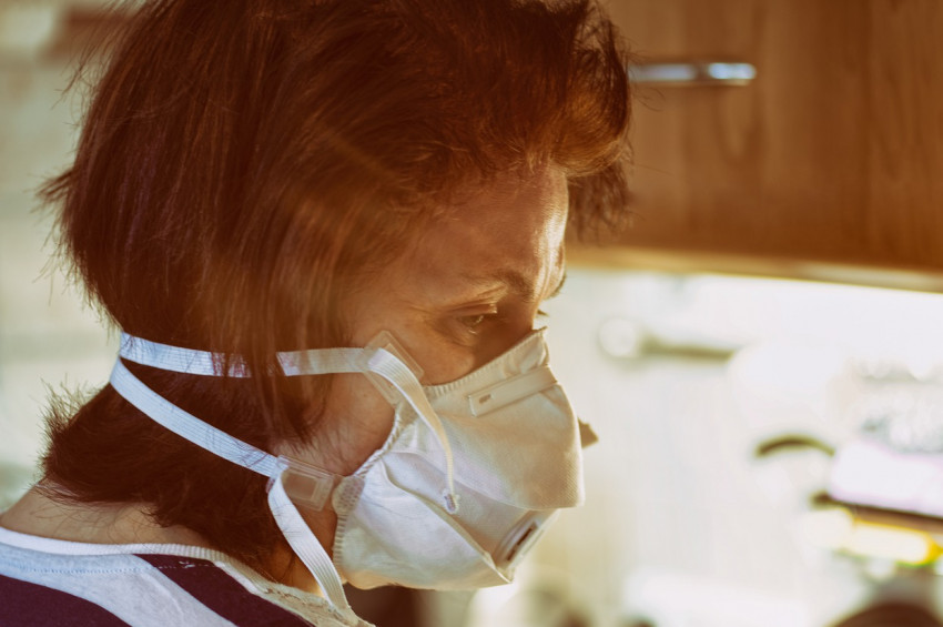 Kaygı sahte koronavirüs psikolojisi yaratıyor