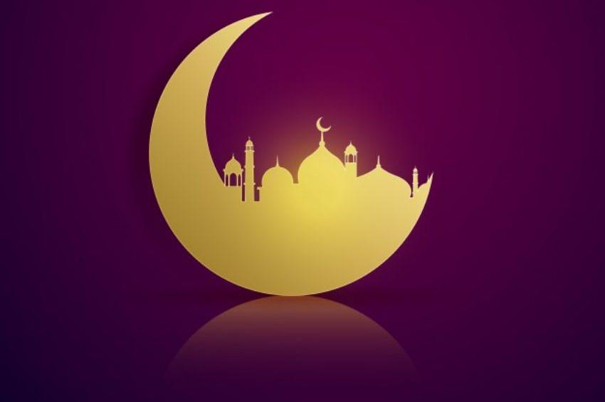 İllere göre 2020 Ramazan sahur ve iftar saatleri