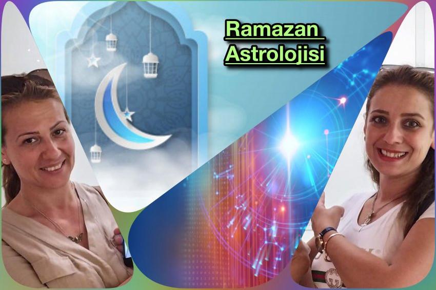 Burçlara göre Ramazan ayında sağlık halleri