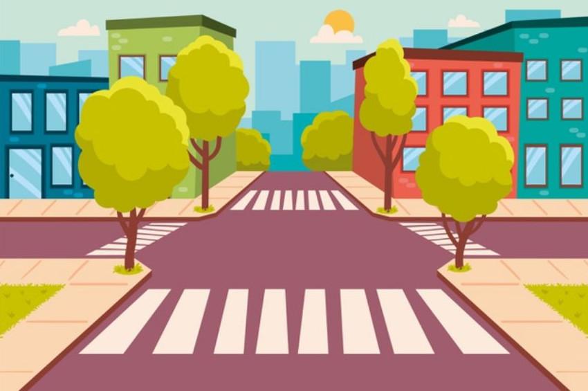 30 Nisan - 3 Mayıs arası sokağa çıkma yasağı nasıl uygulanacak?