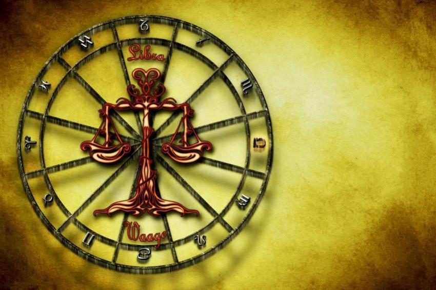 8 Nisan Terazi burcunda Dolunayın astrolojik etkileri