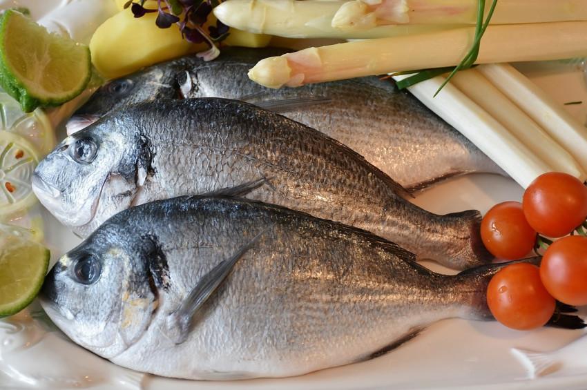 Niçin haftada 2-3 kez balık yenmeli