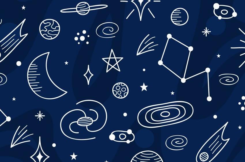 Ay Düğümleri 1,5 yıl hayatınızı nasıl etkileyecek?