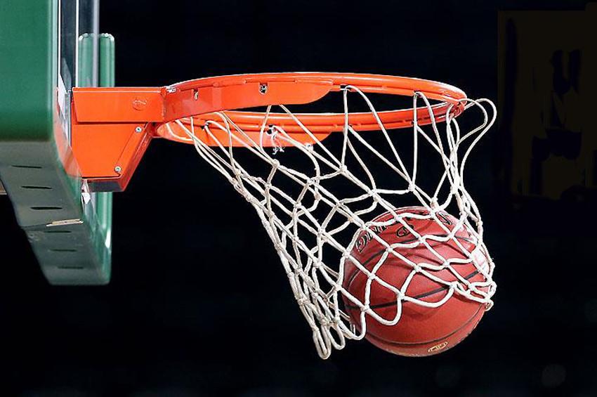 TBF: Basketbolda bu yıl şampiyon yok!