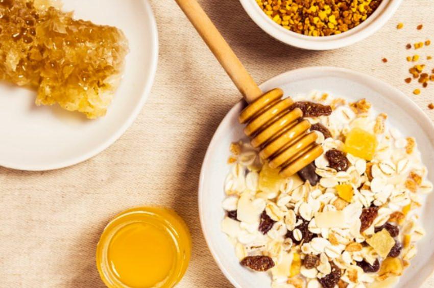 Çocuk isteyen anne ve babalara özel besin önerileri