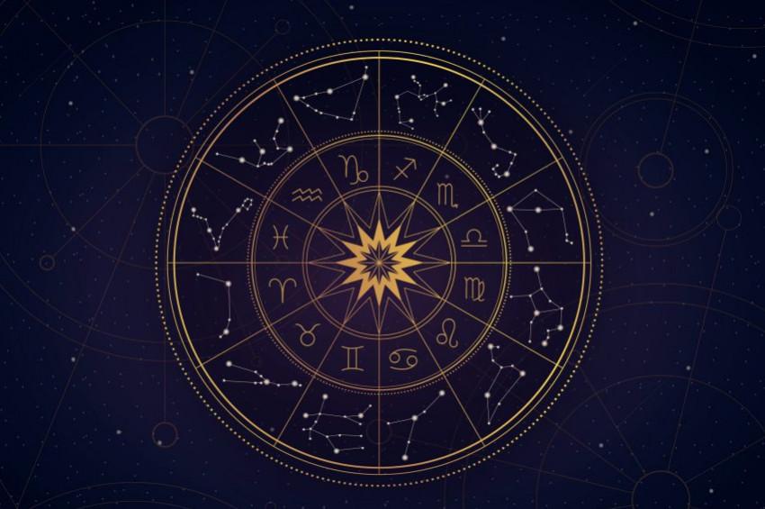 Astrolog Barış Özkırışın haftalık burç yorumları: 16-22 Mayıs