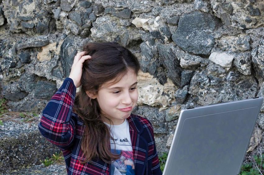 Korkan ve kaygı duyan çocuklara nasıl yaklaşılmalı