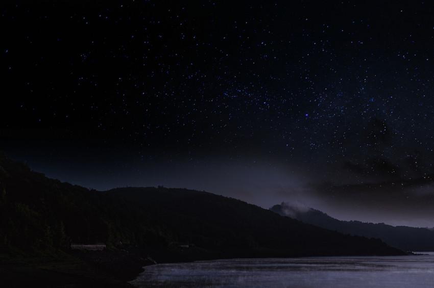 900 yıl önce ayın kaybolduğu gecenin sırrı aydınlandı