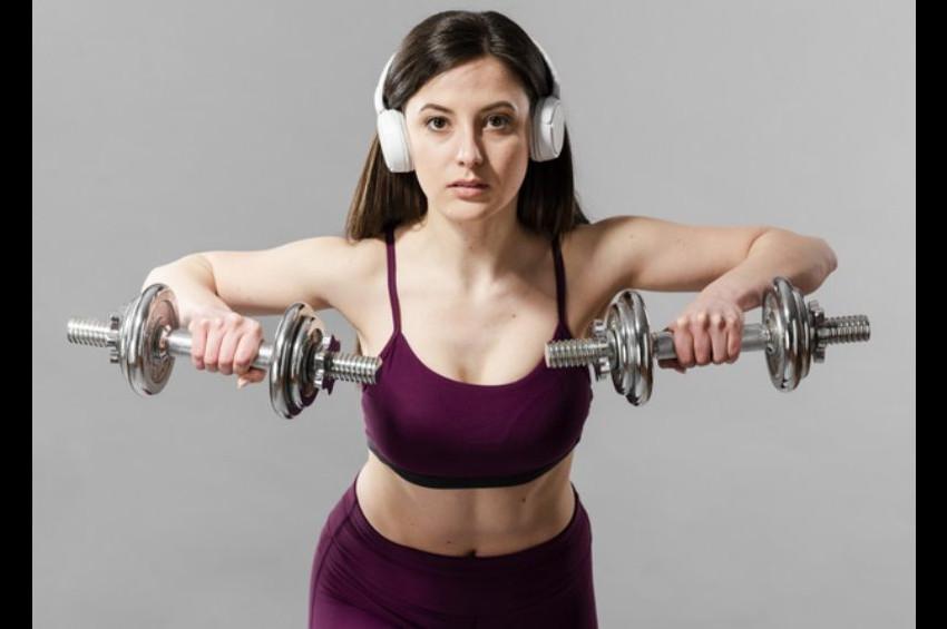 Koronavirüs salgını sonrası  sportif aktivitelerde yoga öne çıkıyor