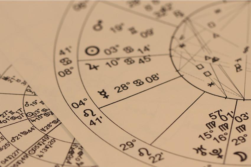 Vedik astrolog Şebnem Ekşib: Haziran ayında biraz dikkatli olunması gerekiyor