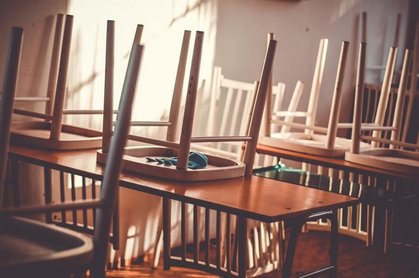Özel okullarla yapılan sözleşmeler ne olacak?
