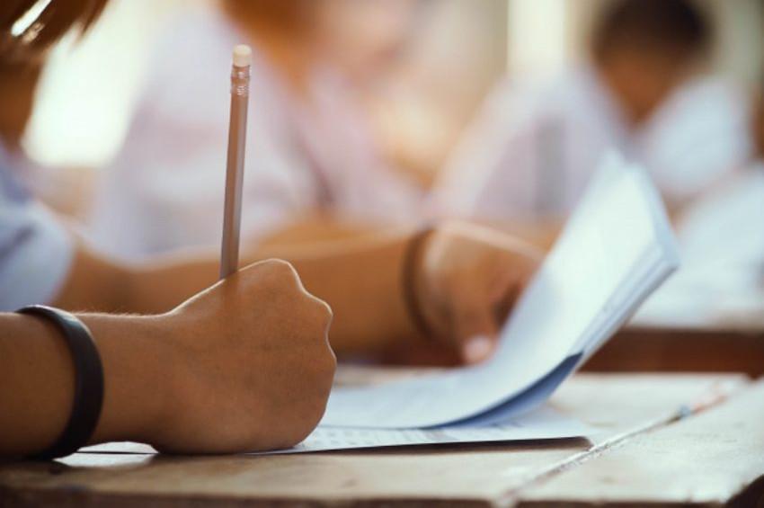 LGS ve YGS adaylarının sınav stresi nasıl anlaşılır?