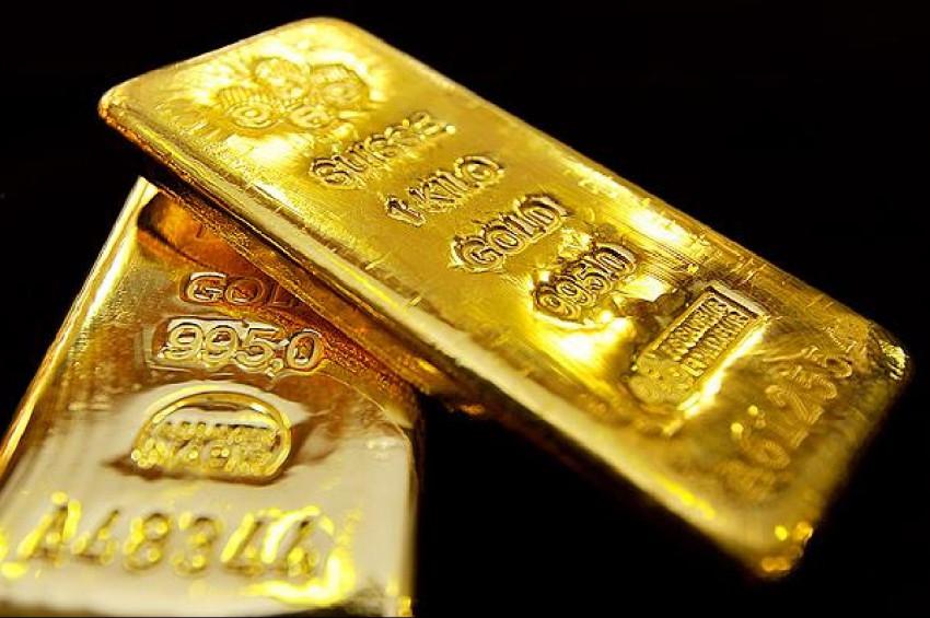 Altın alımına 1 gün valör uygulanacak