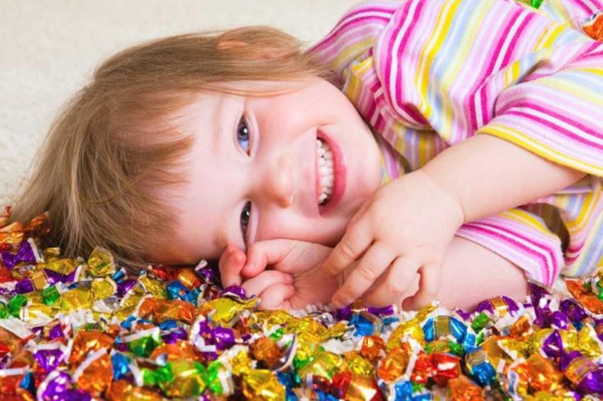 Ramazan Bayramında besin alerjilerine dikkat