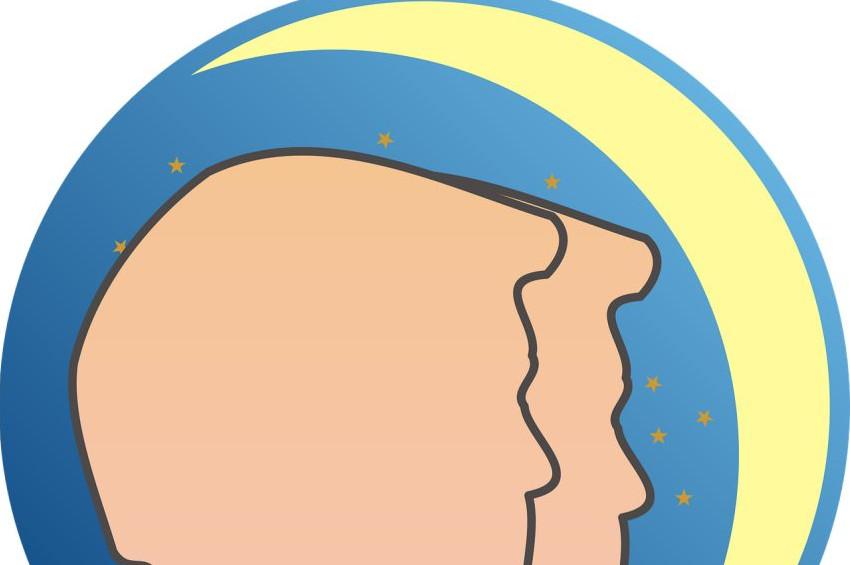 İkizler Burcunda Yeni Ay burçları nasıl etkileyecek