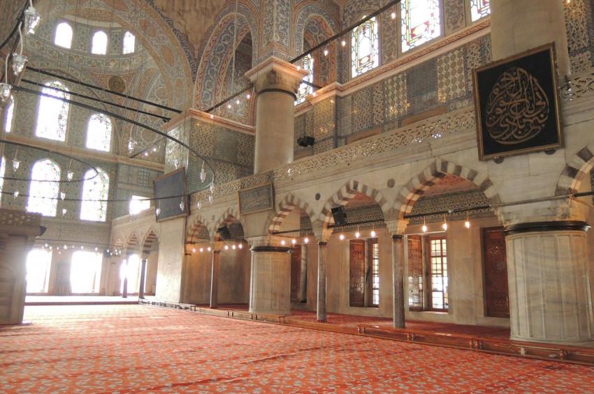 Camiler ne zaman, hangi şartlarla açılacak