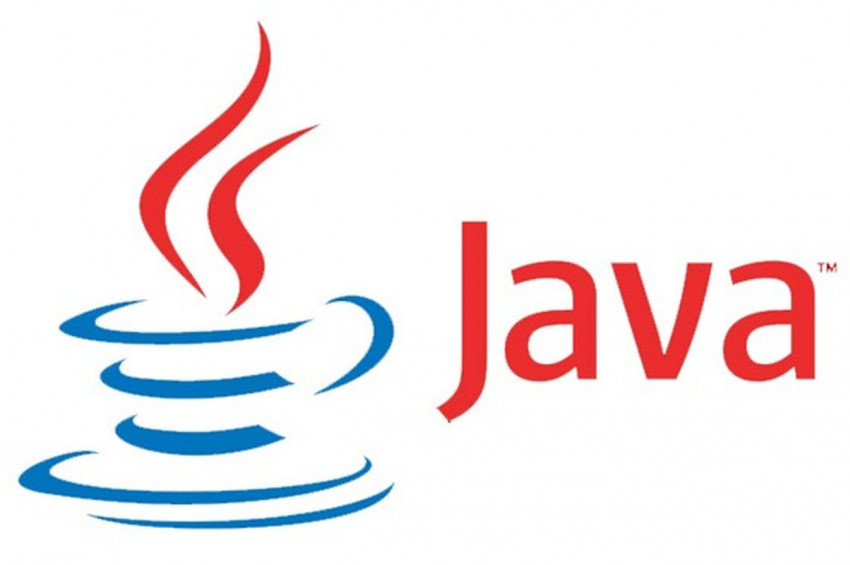 Ünlü Programlama Dili Java, 25. Yaşını Kutluyor