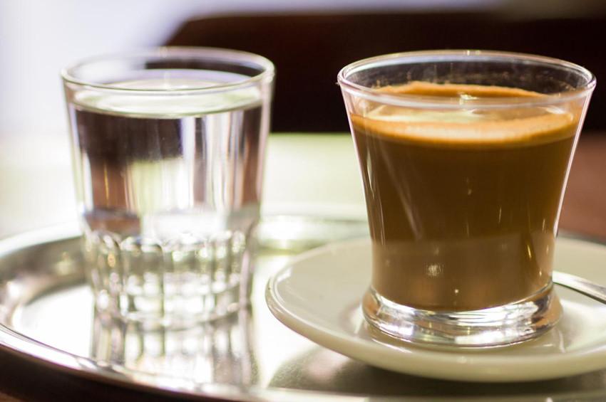 Lokanta, restoran, kafe, pastane, kahvehane, çay bahçeleri için genelge yayınlandı