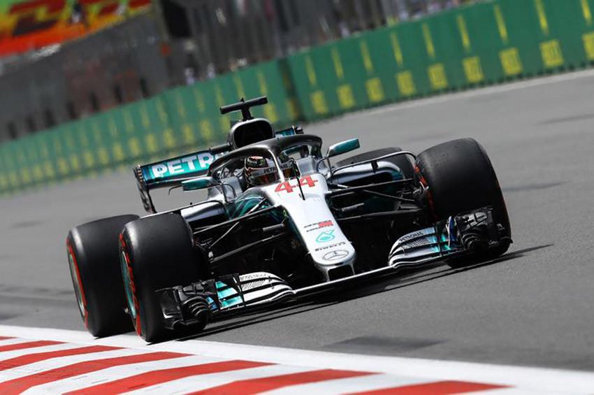 Avusturya Formula 1 yarışlarını onayladı